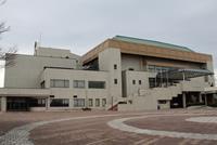 総合社会教育センターの写真